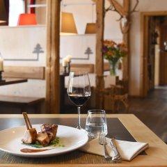 Отель Piz Швейцария, Санкт-Мориц - отзывы, цены и фото номеров - забронировать отель Piz онлайн гостиничный бар