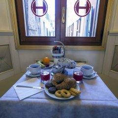 Отель Orion Италия, Венеция - 1 отзыв об отеле, цены и фото номеров - забронировать отель Orion онлайн фото 3