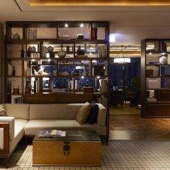 Отель Royal Hotel Seoul Южная Корея, Сеул - отзывы, цены и фото номеров - забронировать отель Royal Hotel Seoul онлайн фото 5