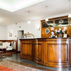 Отель National Hotel Литва, Клайпеда - 1 отзыв об отеле, цены и фото номеров - забронировать отель National Hotel онлайн интерьер отеля фото 2