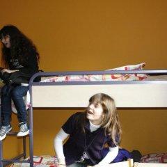 Отель Génération Europe Youth Hostel Бельгия, Брюссель - 2 отзыва об отеле, цены и фото номеров - забронировать отель Génération Europe Youth Hostel онлайн фото 10