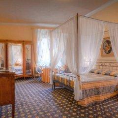 Отель Palazzo dal Borgo Италия, Флоренция - 1 отзыв об отеле, цены и фото номеров - забронировать отель Palazzo dal Borgo онлайн спа