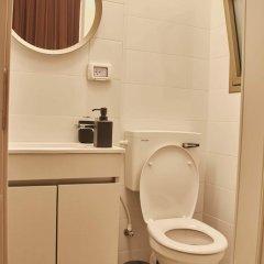 Roza apartment Израиль, Тель-Авив - отзывы, цены и фото номеров - забронировать отель Roza apartment онлайн в номере