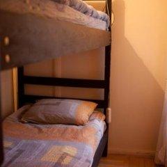 Отель Orbeliani Rooms Гостевой Дом Грузия, Тбилиси - отзывы, цены и фото номеров - забронировать отель Orbeliani Rooms Гостевой Дом онлайн сейф в номере