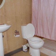 Отель Bienvenue Suites ванная фото 2