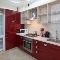 Гостиница на Благодатной улице в Сочи отзывы, цены и фото номеров - забронировать гостиницу на Благодатной улице онлайн