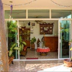 Отель Baan Rosa фото 3