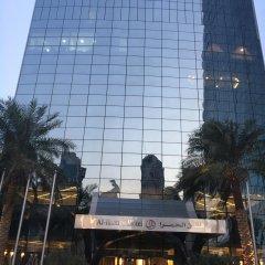 Al Hamra Hotel Kuwait фото 3
