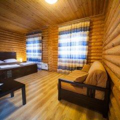 Гостиница Del Mare в Анапе отзывы, цены и фото номеров - забронировать гостиницу Del Mare онлайн Анапа сауна