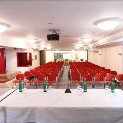 Mondial Park Hotel Фьюджи помещение для мероприятий