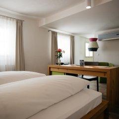 Отель Arthotel Blaue Gans детские мероприятия фото 2