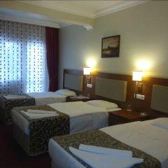 Kyme Hotel Турция, Дикили - отзывы, цены и фото номеров - забронировать отель Kyme Hotel онлайн комната для гостей фото 2