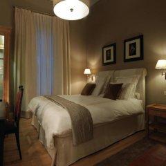 Отель Johanna II комната для гостей фото 2