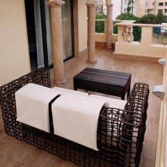Отель Парк-Отель Сандански Болгария, Сандански - отзывы, цены и фото номеров - забронировать отель Парк-Отель Сандански онлайн балкон