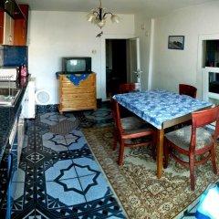 Отель Guest House Mimosa в номере