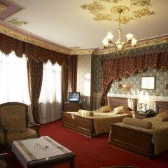 Grand Hotel de Londres - Special Category комната для гостей фото 2