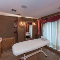 Zagreb Hotel Турция, Стамбул - 14 отзывов об отеле, цены и фото номеров - забронировать отель Zagreb Hotel онлайн спа
