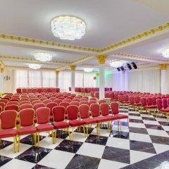 Спа Отель Внуково фото 2
