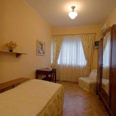 Отель Casa Ferrari B & B детские мероприятия