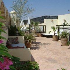 Отель Riad Du Petit Prince фото 15