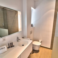 Отель Baobab Suites спа фото 2