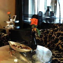 Отель Stage 47 Германия, Дюссельдорф - 1 отзыв об отеле, цены и фото номеров - забронировать отель Stage 47 онлайн удобства в номере