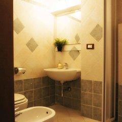 Отель Prestige House Mercato Centrale ванная фото 6
