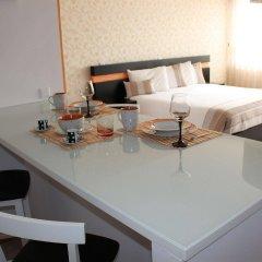 Апартаменты Vivacity Porto - Rooms & Apartments в номере фото 2