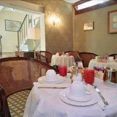 Отель Acca Hotel Италия, Венеция - отзывы, цены и фото номеров - забронировать отель Acca Hotel онлайн питание