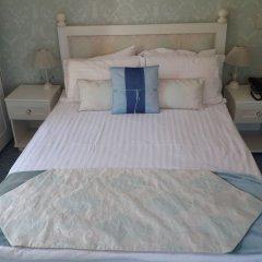 Parla Viens Suites Турция, Гебзе - отзывы, цены и фото номеров - забронировать отель Parla Viens Suites онлайн комната для гостей фото 2
