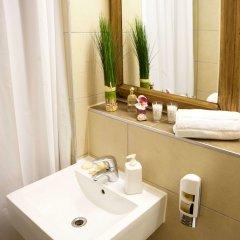 Отель Astor Германия, Мюнхен - 2 отзыва об отеле, цены и фото номеров - забронировать отель Astor онлайн ванная