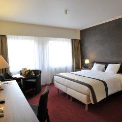 Golden Tulip De' Medici Hotel комната для гостей