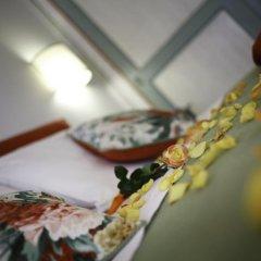 Отель Albergo Al Moretto Италия, Кастельфранко - отзывы, цены и фото номеров - забронировать отель Albergo Al Moretto онлайн удобства в номере