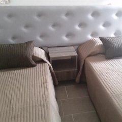 Отель Rio Gardens Aparthotel Кипр, Айя-Напа - 5 отзывов об отеле, цены и фото номеров - забронировать отель Rio Gardens Aparthotel онлайн фото 2