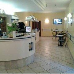 Hotel Torre Imperiale Макканьо питание фото 2
