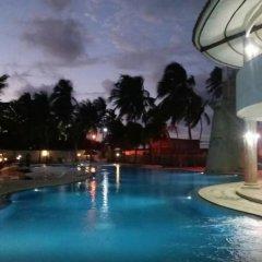 Islalinda Hotel Boutique in Chichiriviche, Venezuela from 136$, photos, reviews - zenhotels.com pool photo 3