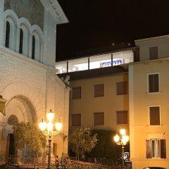 Astoria Hotel& Ninfea SPA Фьюджи