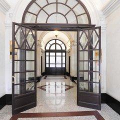 Отель Trinity Guest House Италия, Рим - отзывы, цены и фото номеров - забронировать отель Trinity Guest House онлайн интерьер отеля