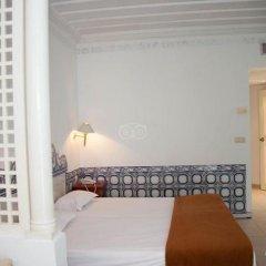 Shalimar Hammamet in Hammamet, Tunisia from 79$, photos, reviews - zenhotels.com guestroom photo 4