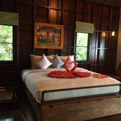 Отель Koh Tao Cabana Resort Таиланд, Остров Тау - отзывы, цены и фото номеров - забронировать отель Koh Tao Cabana Resort онлайн фото 15