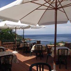 Hotel Oleandro Марчиана гостиничный бар