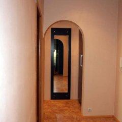 Апартаменты Apartment on Talalikhina Москва интерьер отеля