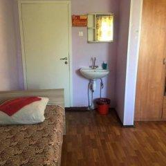 Гостиница Шельф в Выборге 11 отзывов об отеле, цены и фото номеров - забронировать гостиницу Шельф онлайн Выборг удобства в номере фото 2