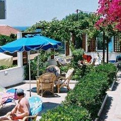 Sirene Beach Hotel - All Inclusive фото 6