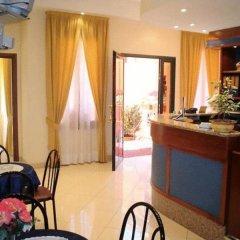 Отель Greco Италия, Милан - 1 отзыв об отеле, цены и фото номеров - забронировать отель Greco онлайн в номере фото 2