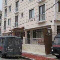 Akar Pension Турция, Канаккале - отзывы, цены и фото номеров - забронировать отель Akar Pension онлайн городской автобус