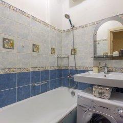 Апартаменты AG Apartment on Trofimova Москва ванная фото 2