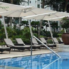 Отель InterContinental Kuala Lumpur Малайзия, Куала-Лумпур - 1 отзыв об отеле, цены и фото номеров - забронировать отель InterContinental Kuala Lumpur онлайн фото 4
