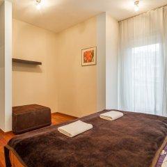 Отель Tatrytop Apartamenty Stara Polana комната для гостей фото 2