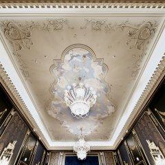 Отель Grand Hotel Норвегия, Осло - отзывы, цены и фото номеров - забронировать отель Grand Hotel онлайн помещение для мероприятий